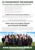 Circulaire 2nd tour page 2