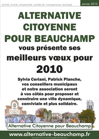 voeux2010