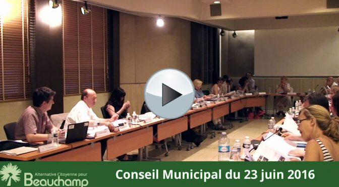 Featured-CM20160623-video
